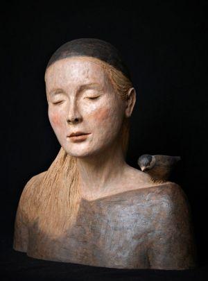 Maria GUILBERT