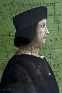 Portrait florentin