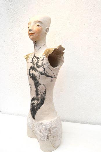 Ecce Homo III