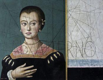ST.ART Strasbourg – 25ème Edition