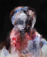 Enfance (69)
